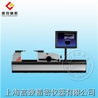 測長儀LPBCP-Nano LPBCP-Nano