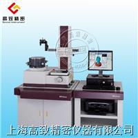 圓度測量儀RA-2100 RA-2100