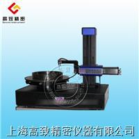 圓度測量儀YD-20 YD-20