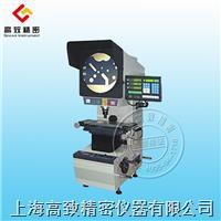 輪廓投影儀CPJ-3000Z CPJ-3000Z