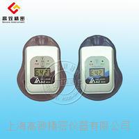 AZ8829溫濕度記錄器 AZ8829