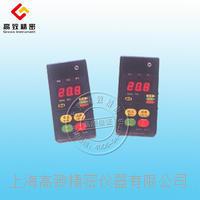礦用甲烷氧氣檢測報警儀JY2001 JY2001