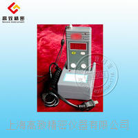礦用甲烷檢測報警儀JCB4(A) JCB4(A)