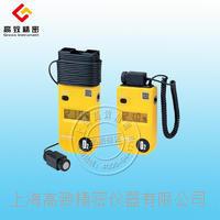 XO-326氧氣濃度檢測儀 XO-326