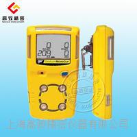 MC系列多功能氣體檢測儀MC-3(MC-XW0M) MC-3(MC-XW0M)