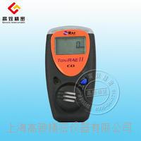 PGM-1110一氧化碳檢測儀 PGM-1110