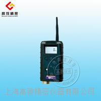 FTD-2000無線有毒氣體檢測儀 FTD-2000