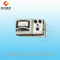 NP-237H可燃氣體檢測儀 NP-237H