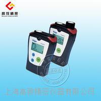 Pac Ex2可燃氣體檢測儀 Pac Ex2