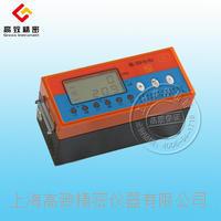 HL-210系列泵吸式有毒氣體檢測儀 HL-210系列
