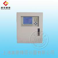 HL-2008氣體檢測報警控制器 HL-2008
