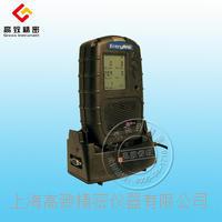 PGM-3000泵吸式五種氣體檢測儀 PGM-3000