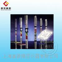 EPK公司笔式涂层测厚仪 笔式涂层测厚仪