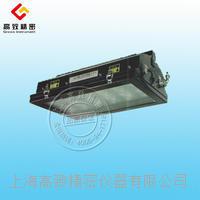 CY-90L交流LED紫外線燈 CY-90L