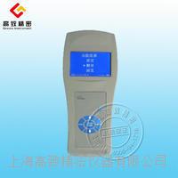 PMJ-1P型PM2.5檢測儀 PMJ-1P