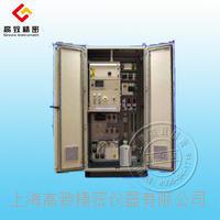 JCT CEMS煙氣在線監測系統 JCT CEMS