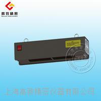S4560-6K探傷燈 S4560-6K