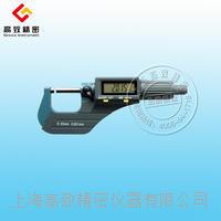上海上測數顯外徑千分尺0-25mm電子高精度微米千分尺0.001mm 上海上測數顯外徑千分尺0-25mm電子高精度微米千分尺0.001mm