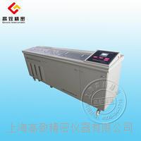 SYD-4508C 瀝青延伸度試驗器 SYD-4508C