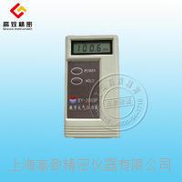 大氣壓力表 BY-2003P BY-2003P