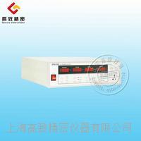 500VA智能交流測試專用電源DPS1005 DPS1005