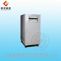 高可靠交流變頻穩壓電源GK10150 GK10150