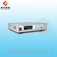 高可靠交流變頻穩壓電源GK10010 GK10010