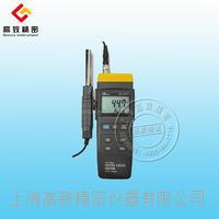分離式噪音計SL-4013 SL-4013