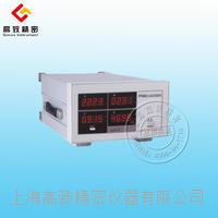 小功率電參數測試儀PF9803 PF9803