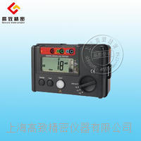 漏電保護開關測試儀UT582 UT582