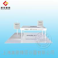靜電放電試驗臺ESDD-2 ESDD-2