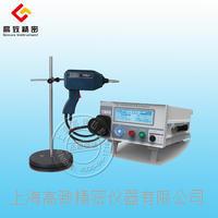 汽車靜電放電發生器EMS10605-2A EMS10605-2A