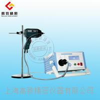 靜電放電發生器EMS61000-2A EMS61000-2A