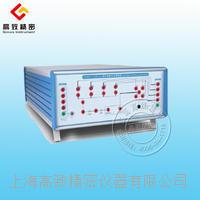 非對稱線路耦合去耦網絡SGN-5H 1.2/50μs SGN-5H
