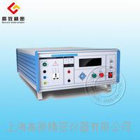 智能型雷擊浪涌發生器EMS61000-5A EMS61000-5A
