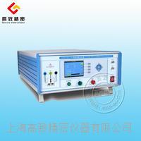 周波跌落發生器EMS61000-11K EMS61000-11K