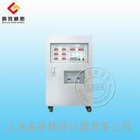 周波跌落電壓變化發生器EMS61000-11A EMS61000-11A