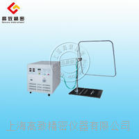 工頻磁場發生器EMS61000-8K EMS61000-8K
