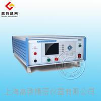 汽車微脈沖干擾模擬發生器EMS7637-P1P2a EMS7637-P1P2a
