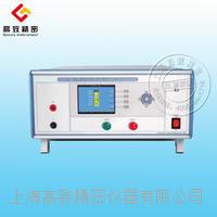 除顫電壓發生器EMD-2A EMD-2A