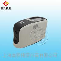 CS-580A分光测色仪 CS-580A