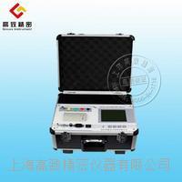 BLC-HI氧化鋅避雷器在線測試儀 BLC-HI