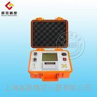 BLC-H氧化鋅避雷器測試儀 BLC-H