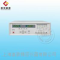 TH2776型電感測量儀 TH2776