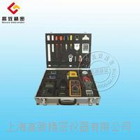 機電類檢測工具箱GZ-931 GZ-931