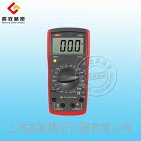電感電容表UT602 UT602