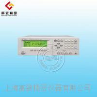 TH2825A型高速LCR數字電橋 TH2825A