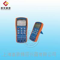 TH2822C系列手持式LCR數字電橋 TH2822C