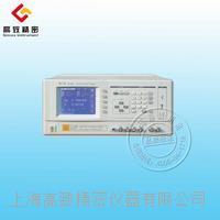 TH2818精密LCR數字電橋 TH2818