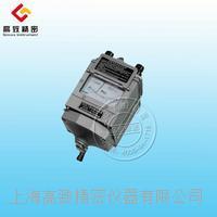 ZC25B-4兆歐表/絕緣搖表/絕緣電阻表1000V ZC25B-4